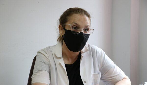 Kineconsulta online: Brindan rehabilitación cardiorrespiratoria para pacientes recuperados de Covid-19