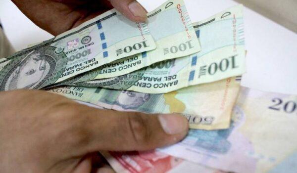 IPS comenzó pago de subsidio a trabajadores suspendidos