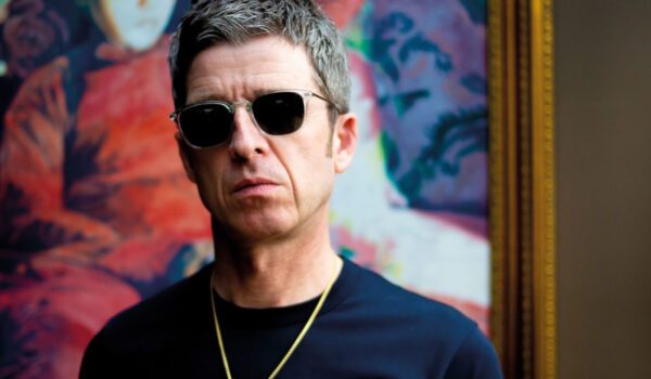 Noel Gallagher: «Si me ofrecen 100 millones, reúno a Oasis esta noche»