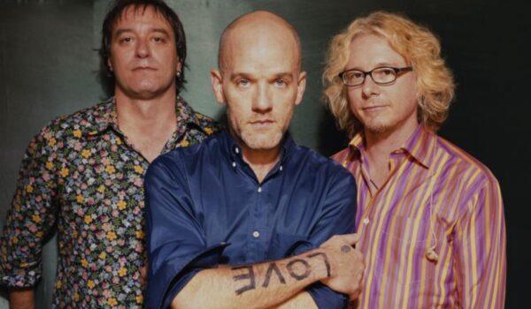 A 10 años de su separación, Michael Stipe afirma que R.E.M. nunca se reunirá