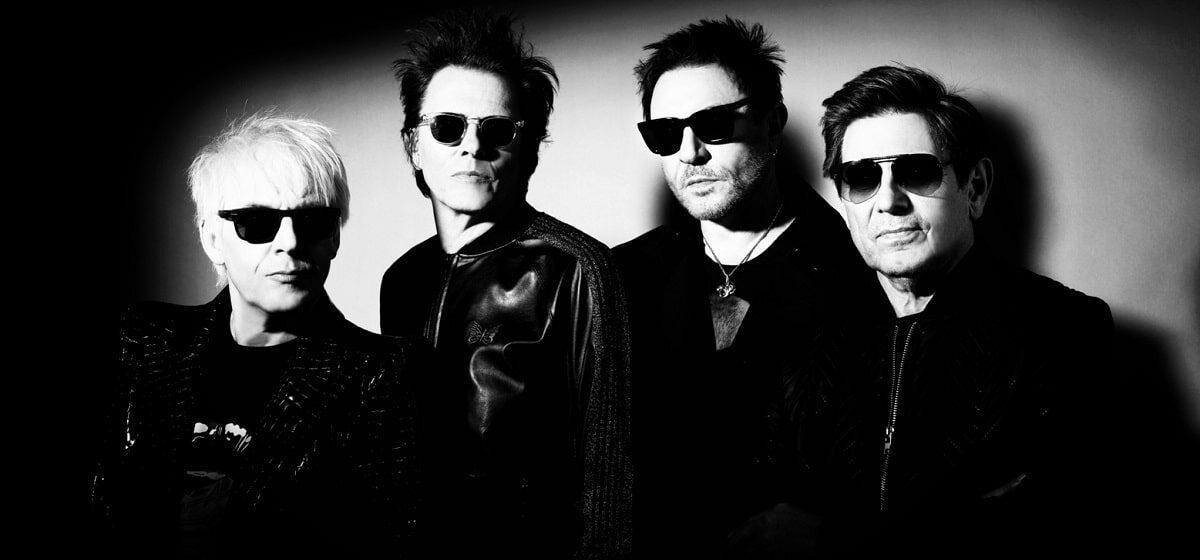 Duran Duran estrena adelanto de su nuevo disco: «Tonight United»